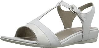 Best ecco touch 25 sandals Reviews