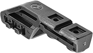 Magpul MOE Scout Mount Right, Black