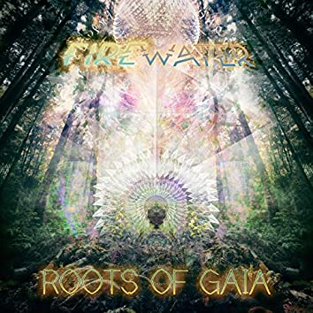 Roots of Gaia