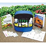 9. Lamotte Model El - Turf and Garden Soil Test Kit - 5679-01