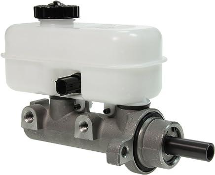 Wagner Brake MC146067 Premium Master Cylinder Assembly