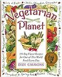 Vegetarian Planet (Non)