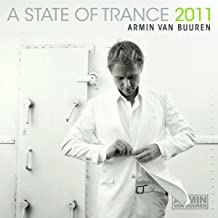 Best a state of trance 2011 mp3 Reviews
