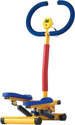 Family Games Little Moppet Stepper