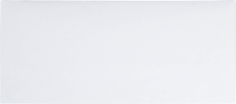Quality Park Laser Inkjet 5 Directly managed store ☆ popular Envelopes 500 24lb #10 White Box