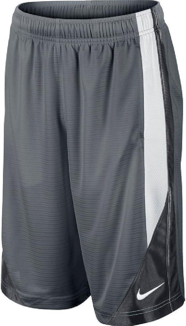 Nike Avalanche Dri-FIT Shorts-Boys
