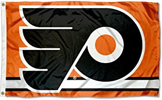 Wincraft Philadelphia Flyers Flag 3x5 Banner