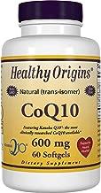 Best coq10 kaneka q10 Reviews