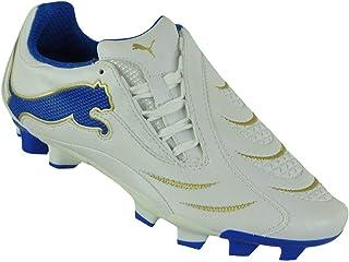 e2362c770f95f Amazon.com: D-POWER - Shoes / Boys: Clothing, Shoes & Jewelry