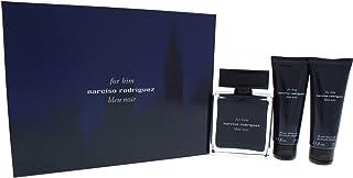 Narciso Rodriguez Bleu Noir for Men 250ml