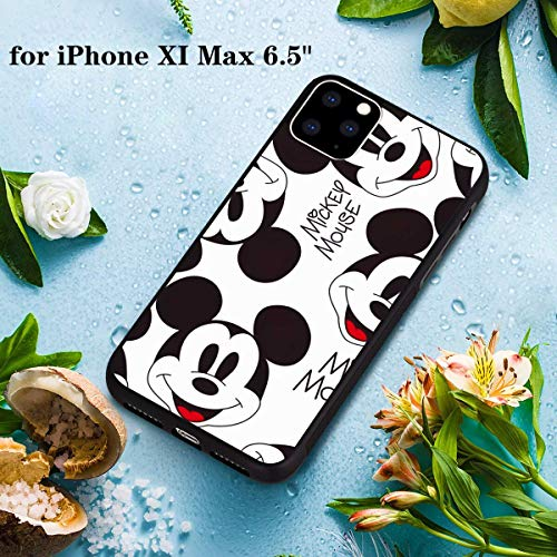Disney Collection Pc And Tpu Case Iphone Buy Online In Bahamas At Desertcart