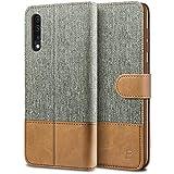 BEZ Samsung A50 Case, Samsung Galaxy A30s Phone Case