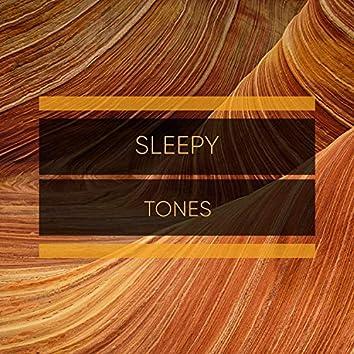 Sleepy Tones, Vol. 2