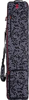 Roadie Bag, Black, One Size
