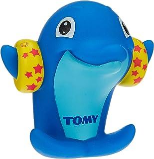 Tomy E72359, Multicoloured