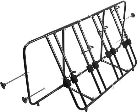 Truck Bed Mount Bike Racks Carriers