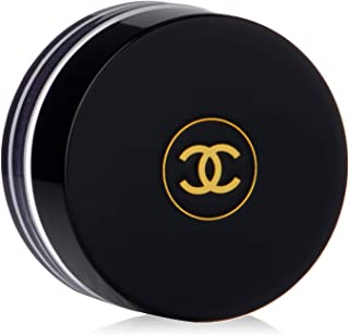Chanel Ombre Premiere Longwear Cream Eyeshadow - 818 Urban for Women - 0.14 oz Eye Shadow, 4.2 ml