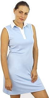 navy blue tennis dress