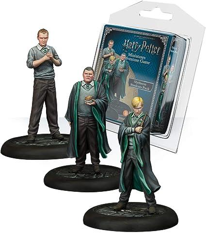 Knight Models Harry Potter Mini 35mm Sirius Noir Paquet Neuf