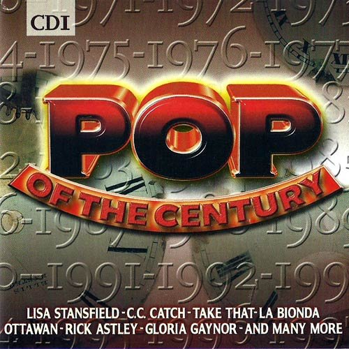 Shouldn\'t waste a single day & other Tophits (CD Compilation, 12 Tracks, Various, Diverse Artists, Künstler) Lisa Stansfield - This Is The Right Time / C.C. Catch - Backseat Of Your Cadillac / La Bionda - One For You, One For Me / Gibson Brothers - Que Sera Mi Vida / Rick Astley - Together Forever u.a.