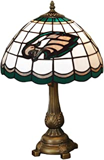 The Memory Company NFL Racks/Futons Tiffany