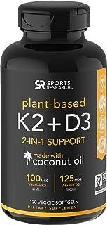 karcher k2 oil
