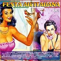 Festa All'italiana 3
