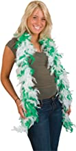 feather boas ireland
