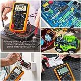 Zoom IMG-1 vastar saldatore elettrico professionale kit