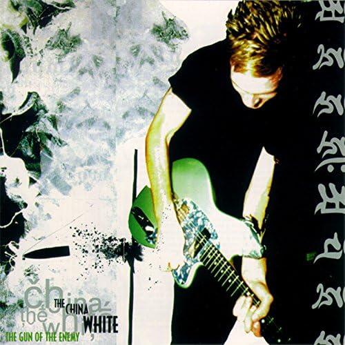 China White, The