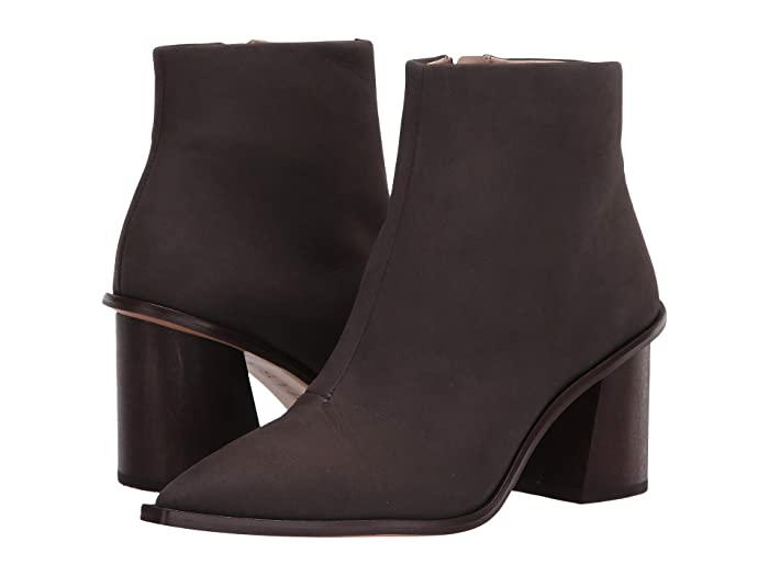 1.STATE  Kelte (Charcoal) Womens Boots