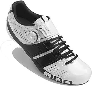 Giro Factress Techlace Cycling Shoe - Women's