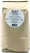 R&F Handmade Paints 2-Pound Encaustic Bagged Pellets, Medium (825)