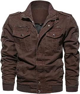 Men's Motorcycle Jacket Zipper Hoodie Hooded Jacket Streetwear Fashion Coat Slim Fit Full Zip Outerwear