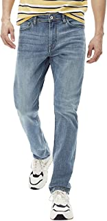 Celio Men's Robleach15 Jeans