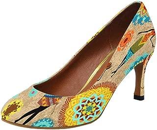 Best arabesque wedding shoes Reviews
