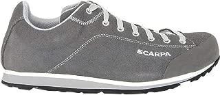 Best scarpa margarita dark grey Reviews
