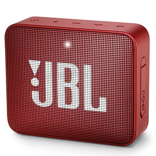 Image of JBL GO2 - Waterproof Ultra...: Bestviewsreviews