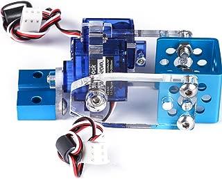 Makeblock Mini Pan-Tilt Kit for Robot Project