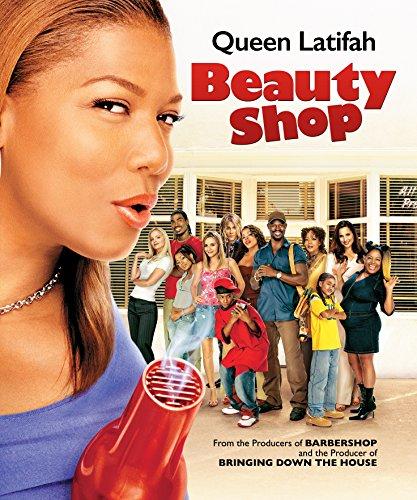 Beauty Shop [Edizione: Stati Uniti]