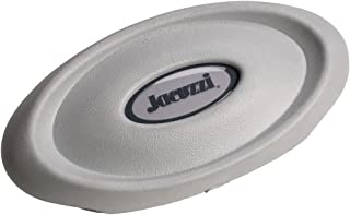 Jacuzzi Sliding Pillow 2472-820 for J-400 Series 2009 and Later