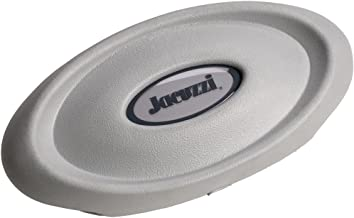 Sponsored Ad - Jacuzzi Sliding Pillow 2472-820 for J-400 Series 2009 and Later