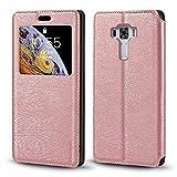 Schutzhülle für Asus Zenfone 3 Laser ZC551KL,