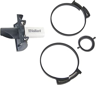Vaillant 0020030973 Sensor CO, keramik VKK./2