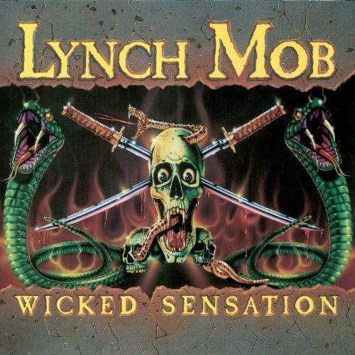 Wicked Sensation: Remastered