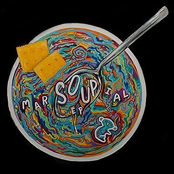 Soup EP