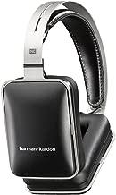 Harman Kardon NC Premium Over-Ear Noise Cancelling Headphones - Wired