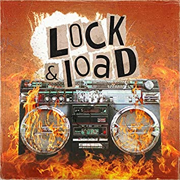Lock & Load (feat. Stu Brootal)