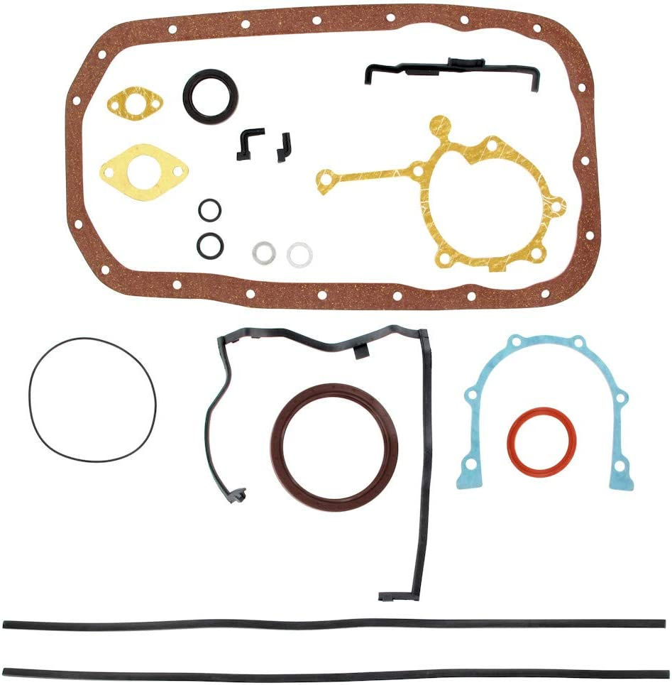Popular safety overseas Apex ACS4009 Conversion Gasket 1 Set Pack