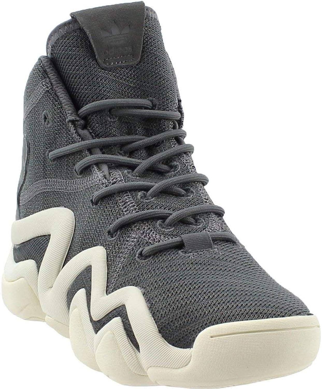 Adidas - Ah2315 Damen Neues Angebot
